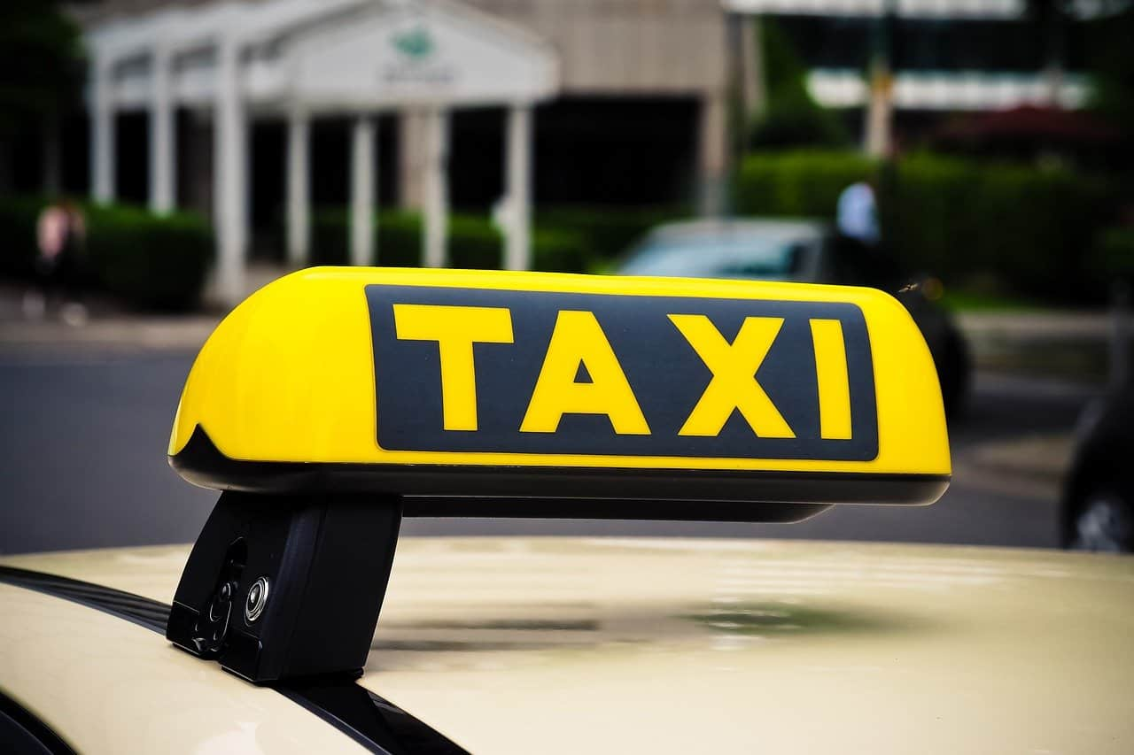 Are Taxis Expensive in Bratislava? Complete Costs Breakdown